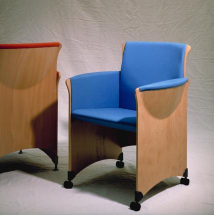 oscar tusquets blanca dise ador muebles y objetos