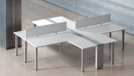 Oscar tusquets blanca dise ador muebles y objetos mesas 19 p rtico - Muebles portico ...